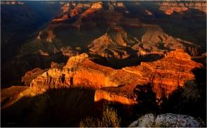 Sunset | Grand Canyon