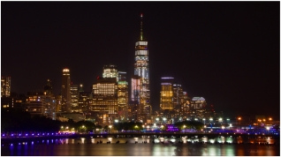 New York City | NY