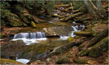 Mill Creek | Pennsylvania